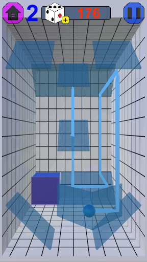 Spatial Physics Puzzle -Spatial awareness training 1.0.6 androidappsheaven.com 4