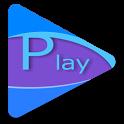 Play Edition icon