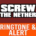 Screw the Nether Ringtone icon