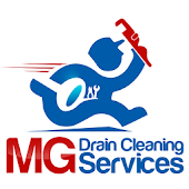 MG Drain Cleaning Services 1.1