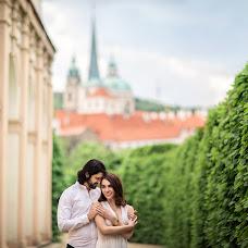 Wedding photographer Natalya Arestova (arestova). Photo of 29.09.2017