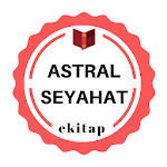 Astral Seyahat Icon