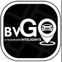 BVGO - PASSAGEIROS icon