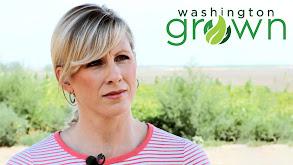 Washington Grown thumbnail