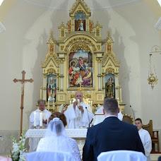 Wedding photographer Ján Sakáč (fotovelo). Photo of 25.02.2019