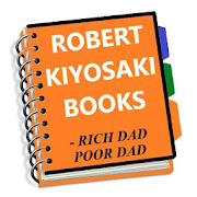 Robert Kiyosaki Book Summary: Rich Dad Poor Dad