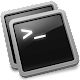 ☆ AirTerm (floating terminal) Download on Windows