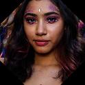 Club 57 - LGBT Dating for Gays, Trans & Lesbians icon