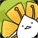 Slime Evolution icon