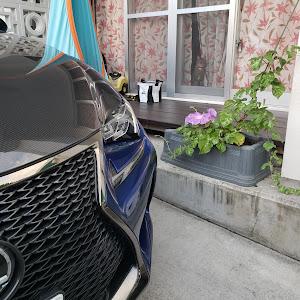 RC F  H27 DBA-USC10 carbon exterior packageのカスタム事例画像 じゅんじゅんさんの2019年08月31日07:00の投稿