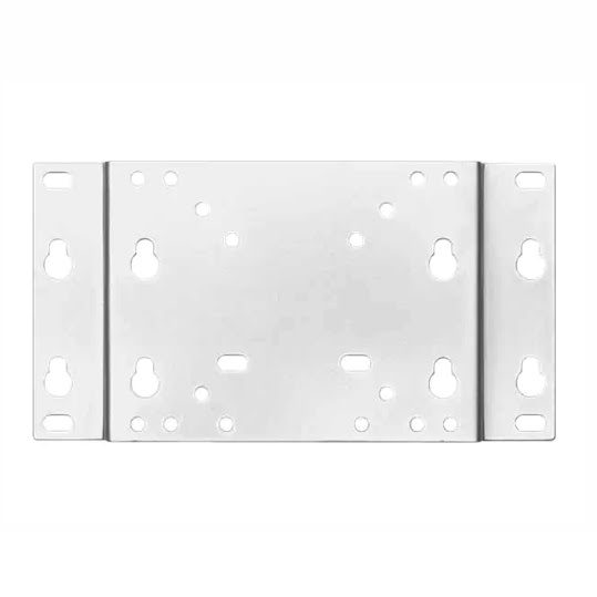 Multibrackets Wallmount II
