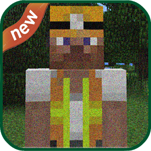 How to install Mod FNAF addob Minecraft girlfriend patch 1 0