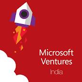 Microsoft Ventures India