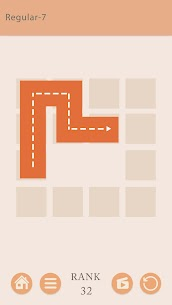 Puzzledom – classic puzzles all in one 8