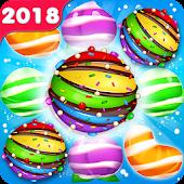 Unduh Candy Bears 2018 Gratis