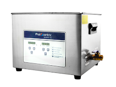 Photocentric 3D Ultrasonic Resin Wash Unit - 15L