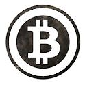 Live Crypto Coin Prices icon