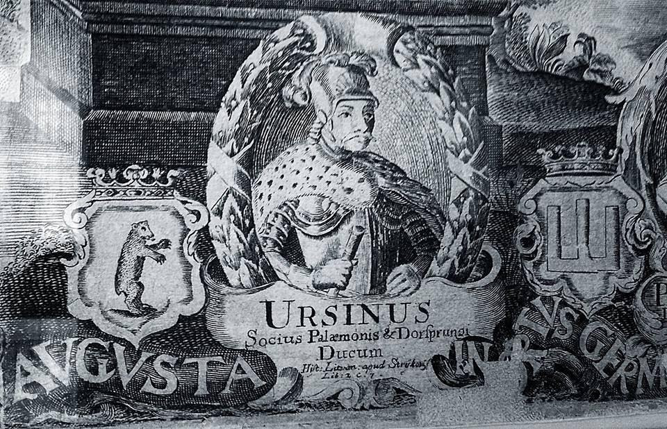 C:\Users\PC\Desktop\Zermaiciu herbui\Ursinus - Lokys.jpg