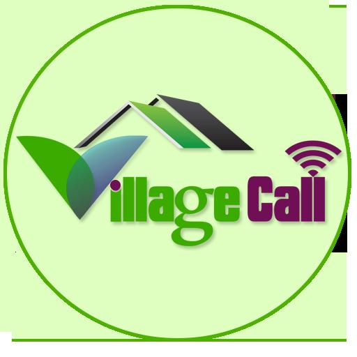 Village Call