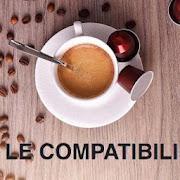 Le Compatibili Caffè APK