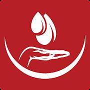 Kerala Bloodnet