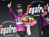 Verovert Sagan na groene truien ook het paars of is puntentrui voor meest pure sprinter?