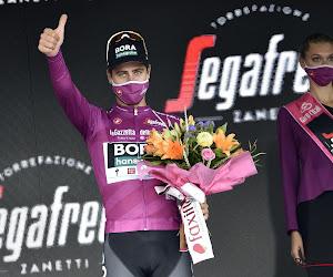 VOORBESCHOUWING: Verovert Sagan na groene truien ook het paars of is puntentrui voor meest pure sprinter?