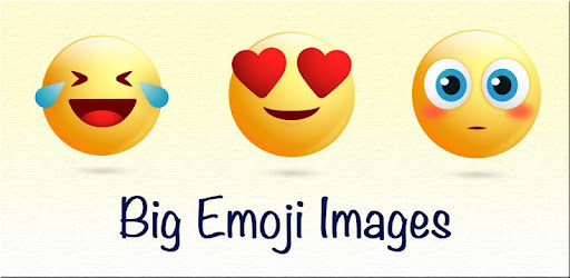 Emoticons For Whatsapp Apps On Google Play