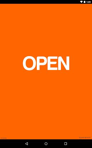 Revista Open