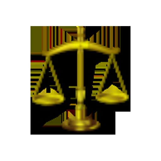 المعلومة القانونية