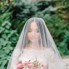 Wedding photographer Marina Kerimova (mkerimova). Photo of 07.10.2015