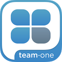 Team-One icon
