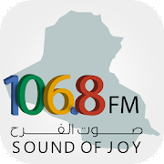 Sound of Joy APK