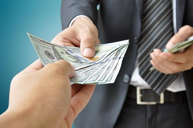 Những điều cần lưu ý khi vay mua nhà trả góp 20 năm