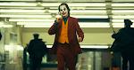 太「正常」的小丑