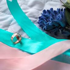 Wedding photographer Vadim Velikoivanenko (vphoto37). Photo of 01.02.2017