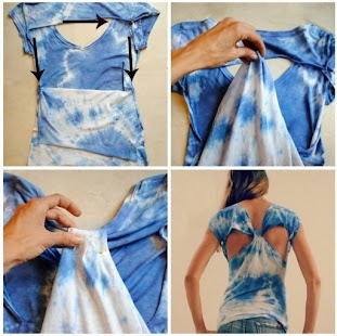 DIY Fashion Design Ideas - Android Apps on Google Play