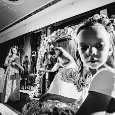 शादी का फोटोग्राफर Anton Metelcev (meteltsev)। 25.08.2016 का फोटो