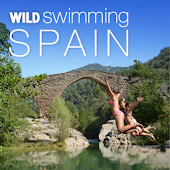 Wild Swimming Spain BETA (Unreleased)