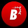 Blic icon