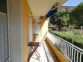 appartement à Les Lones (83)