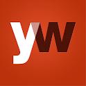 YeWo icon