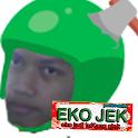 Eko Jek - jgn didonlot icon