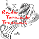 Radio Tornado Tropical Download for PC Windows 10/8/7