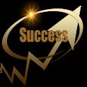 187 Success Quotes icon
