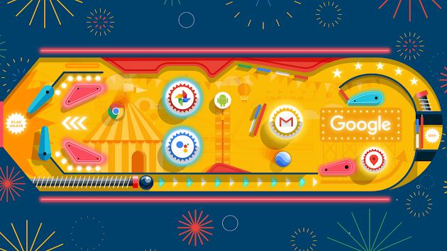Google GooglePlus  Marka Hayran Sayfası