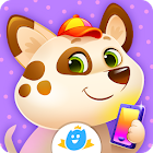 Duddu – My Virtual Pet icon