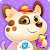 Duddu - My Virtual Pet file APK for Gaming PC/PS3/PS4 Smart TV