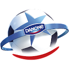 Danone Nations Cup icon