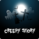 Download Audio Creepypasta collection. Horror-scary stories For PC Windows and Mac